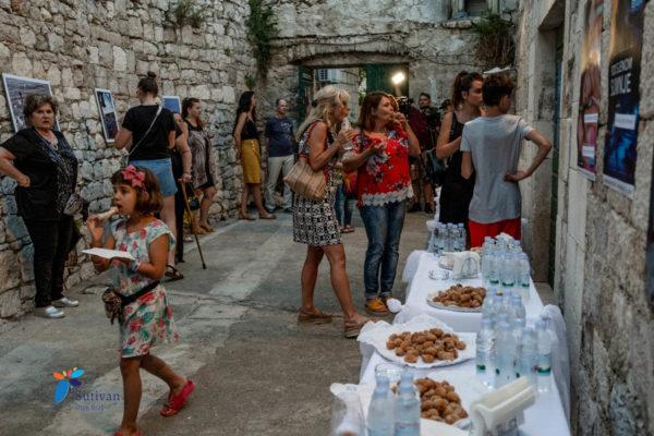 Dalmacija film festival Sutivan 2019-1