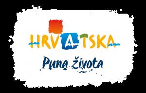 Croatia Puna Zivota